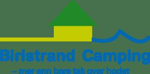 Biristrand Camping
